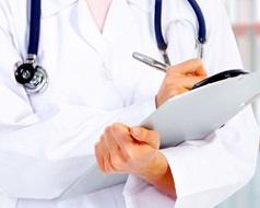 بیمه مسئولیت پزشکان