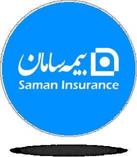 خرید بیمه مسافرتی از نمایندگان بیمه سامان