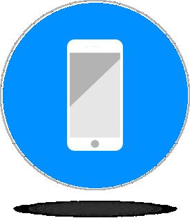 خرید تلفنی و تلگرامی بیمه مسافرتی